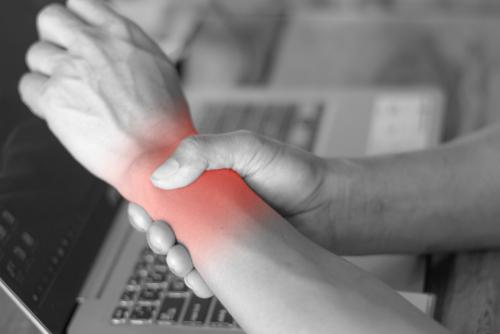 Find A Good Rheumatologist